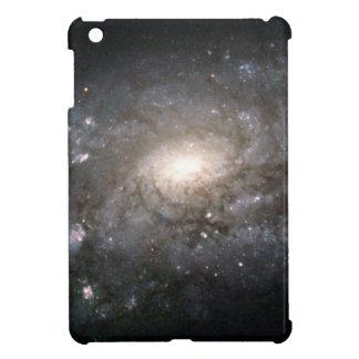 A Galaxy Similar to the Milky Way iPad Mini Cover