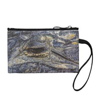 Gator Bags Amp Handbags Zazzle