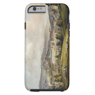 A General View of Bath, from 'Bath Illustrated by Tough iPhone 6 Case