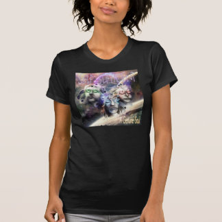 A Genuine Soul by Self Sufficient (Women) Shirts