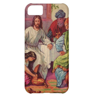 A Gift for Jesus Case For iPhone 5C