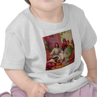 A Gift for Jesus Tshirt
