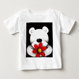 A GIFT FOR YOU copy.jpg Tees