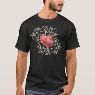 A Gift Of Love T-Shirt