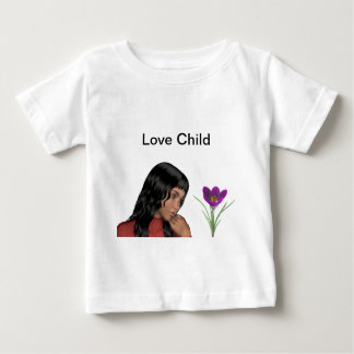 A Gift of lve Baby T-Shirt