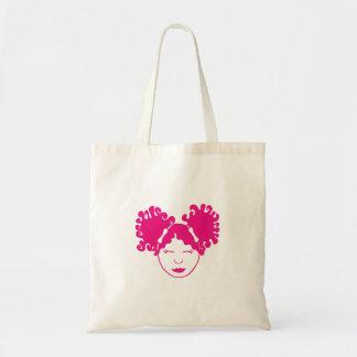 A Girl Like You Bags