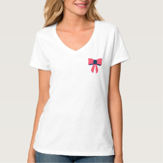 A Girl Should Be a Republican Shirt