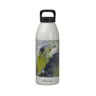 A Glimmer of Hope Water Bottle