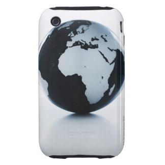 A globe tough iPhone 3 case