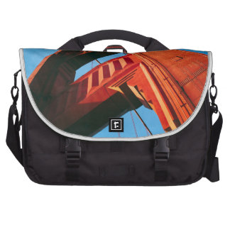 A Golden Gate Bags For Laptop