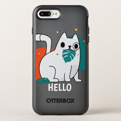 A good cover for phone