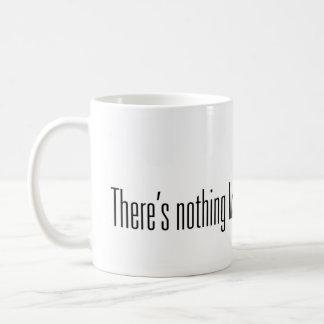 A Good Day Mugs