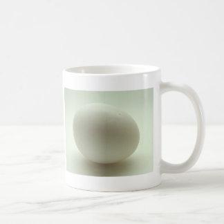 A Good Egg Coffee Mug