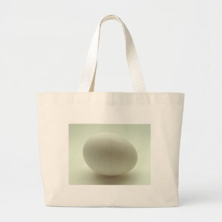 A Good Egg Large Tote Bag