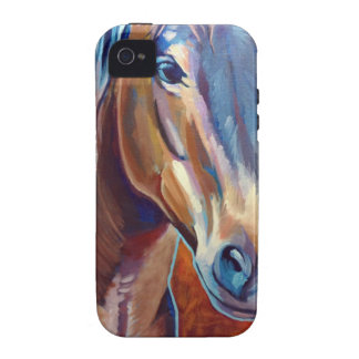 A Good Horse Case-Mate iPhone 4/4S Vibe Universal iPhone 4 Covers