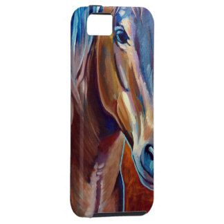 A Good Horse Case-Mate Vibe iPhone 5 Case