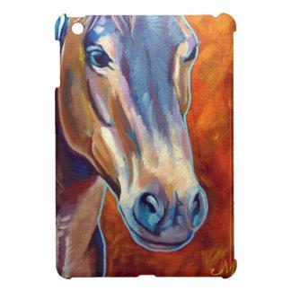 A Good Horse Case Savvy iPad Mini Glossy Finish Ca iPad Mini Case