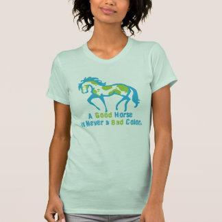 A Good Horse T-Shirt