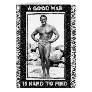 good man is hard to find pdf
