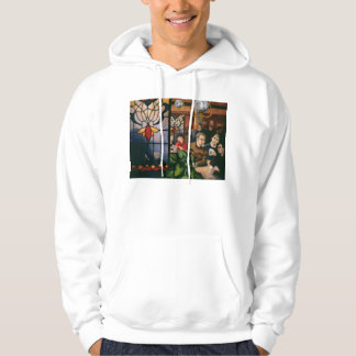 A Good Night Out 1996 Hoodie