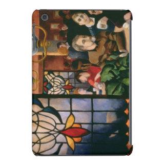 A Good Night Out 1996 iPad Mini Retina Cover