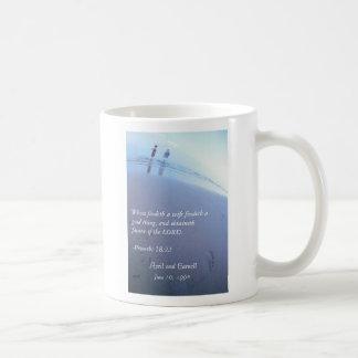 A Good Thing Mug