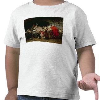 A Good Vintage T Shirt