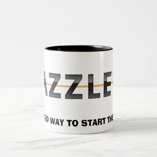 how to start a coffee mug business