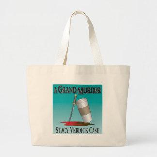 A Grand Murder Bag