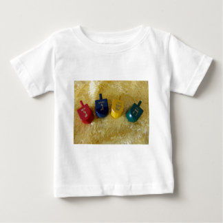 A Great Miracle Baby T-Shirt