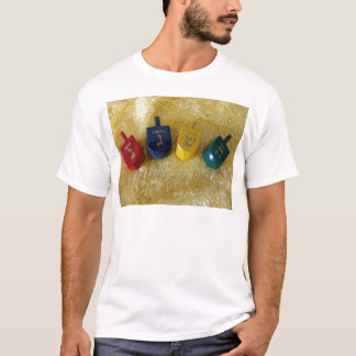 A Great Miracle T-Shirt