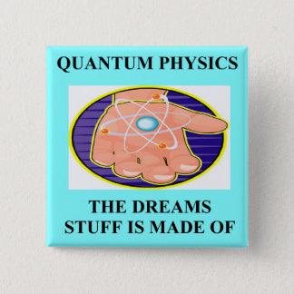 A Great Physics Design Button