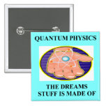 A Great Physics Design Pins