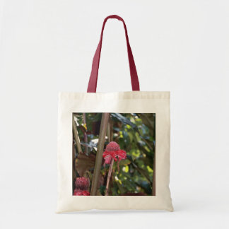 A Great Tote
