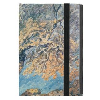 A Great Tree Joseph Mallord William Turner art Case For iPad Mini