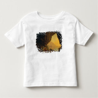 A Grotto in the Kingdom of Naples Toddler T-shirt