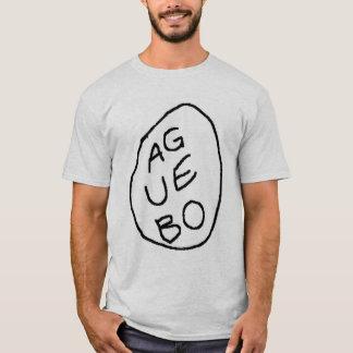 A GUEBO T-Shirt