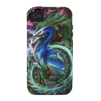 A Guilded Caged Case-Mate Case iPhone 4/4S Cases