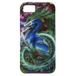 A Guilded Caged Case-Mate Case iPhone 5 Case