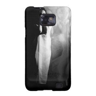 A Guilty Conscience Galaxy SII Cover