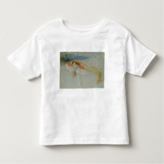A Gurnard Toddler T-shirt