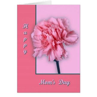 a h mom dy card