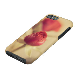 A hablas sweetheart rose for your… funda resistente iPhone 6