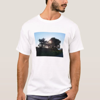 A hint of nature T-Shirt