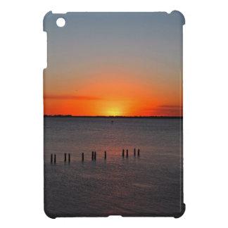 A Hint of Satisfaction iPad Mini Case
