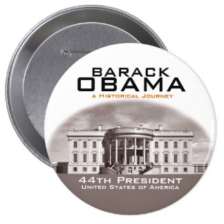 A Historical Journey Button