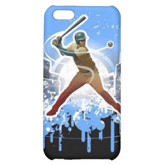 A Home Run Hitter iPhone 4 Speck Case iPhone 5C Cases
