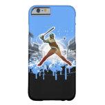 A Home Run Hitter iPhone 6 case