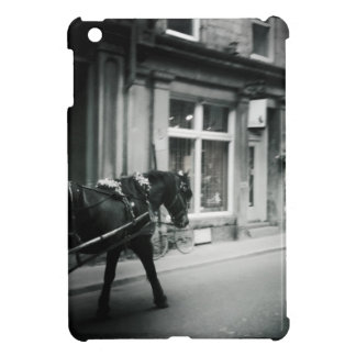 A Horse of Course Cover For The iPad Mini