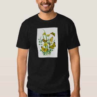 A Host of Butterflies Shirt